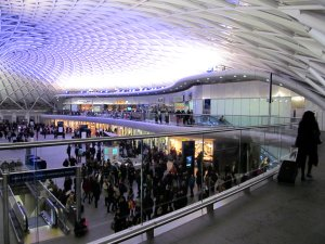 King'sCrossL