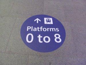 Platforms0to8